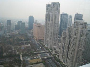 Parkhyatt_view1